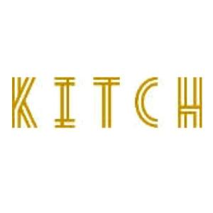 kitch-restaurant-social-club