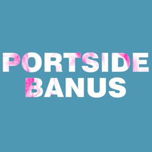 port-side